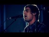 Charlie Simpson - Thorns
