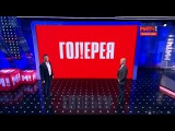 Георгий Черданцев и Нобель Арустамян в шоке от гола Расула Ахмедханова в ЛФЛ Дагестана