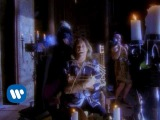 Bad Company - How About That (Video)