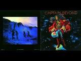 Captain Beyond - Captain Beyond - 1972 - Full Album