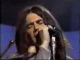 Captain Beyond Live 1972 Part Two