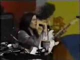 Captain Beyond Live 1972 Part One