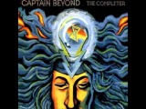 Captain Beyond-Unkown Song (Dawn Explosion)-Live-With Rod Evans