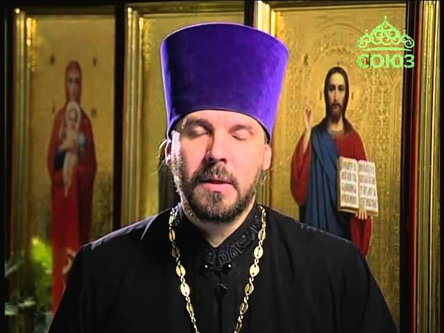 23 марта. Священномученик Димитрий (Легейдо)