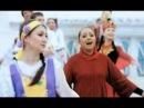 Алтынай Жорабаева - Қазақстан алға