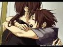 Наруто Итачи и Саске брат мой брат....