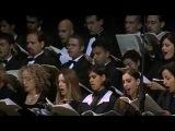 Ennio Morricone - Theme from