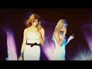 Reflex в Строителе Я тебя всегда буду ждать live 2013