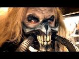 Безумный Макс: Дорога ярости ( House Mix Trailer ) HD
