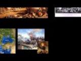 Французская революция, (Часть 4) - Приход Наполеона Бонапарта к власти