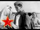 Огонек - Песни военных лет - Лучшие фото - На окошке на девичьем все горел огонек
