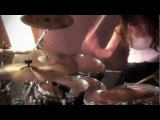 SLIPKNOT - BEFORE I FORGET - DRUM COVER BY MEYTAL COHEN