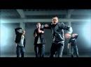 Каста Сочиняй Мечты в клипе снммались - Елка, Павел Воля, Noize MC, Тимати