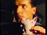1112 - Kann es auch Liebe sein - Die Falco-Show