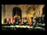 MISA Y MOTETES A LA VIRGEN (Marc-Antoine Charpentier) - Concierto de Jordi Savall