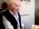 Русский ветеран о бандеровцах