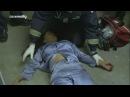 Преступления из темных вод: Убийца женщин 4 серия