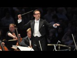 The John Wilson Orchestra's Hollywood Rhapsody Prom - BBC Proms 2013