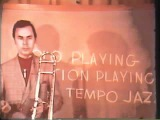 Urbie Green King Promo movie PART 1