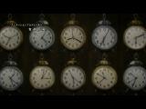 DA AniLibria.Tv 12 серия END - Город, в котором меня нет  Boku dake ga Inai Machi 12 озв.Dejz &amp Aemi
