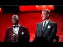 Danny Kaye Louie Armstrong - When the Saints Go Marching In