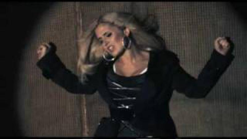 Мята - Я задыхаюсь / Myata Music Video