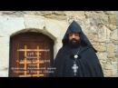 Монастырь Сурб Хач фильм 2011 года