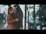 Kemal & Nihan ilk öpüşme Sahnesi (Kara Sevda 20 Bölüm)