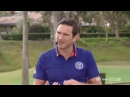 Frank Lampard on Chelsea's situation, sacking Jose Mourinho Champions League