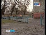 Трагическая гибель ребёнка в детском саду Брянска весной этого года вызвала большой резонанс