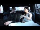 Jeanie & Adam Gontiers (Cinematic Trailer) [Saint Asonia]