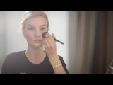 M&ampS Rosie for Autograph Make Up How To Get Her look