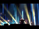 Мот и Бьянка - Абсолютно всё (14.02.2016, Москва, Big Love Show)