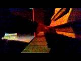 Beethoven - Presto Agitato