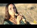 Rambler - средневековая мелодия от группы Теревинги