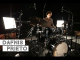 Performance Spotlight Dafnis Prieto