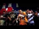 Kirko Bangz - Cup Up Top Down Ft. Z-RO, Paul Wall Slim Thug (Official Video)