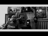 Варчун и Крэк (РММ) - видео-приглашение на концерт в Воткинске