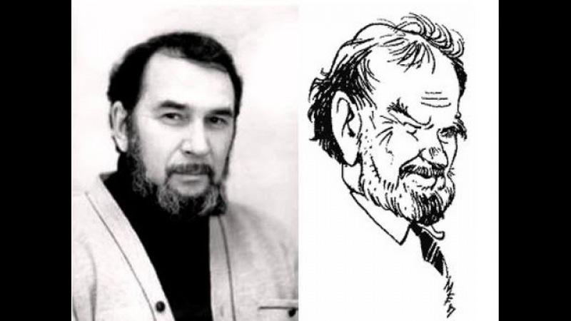 Мигунов Евгений Тихонович (1921-04)