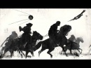 BRUTTO - Родны Край [Promotion video]