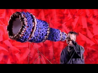 Cappella - Move On Baby 1994 (HD 1080p) FULL EDIT