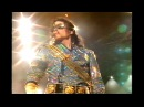 Michael Jackson - Dangerous World Tour - Bremen (1992)