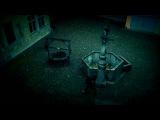 Mike Candys &amp Jack Holiday - Insomnia