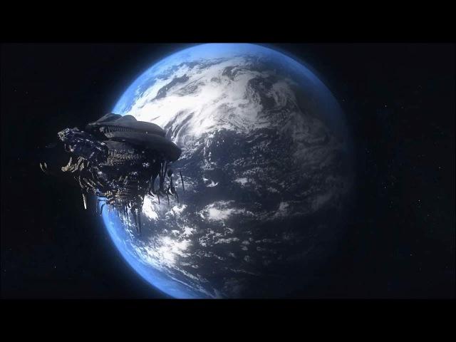 XCOM: Enemy Unknown Last Stand E3 2012 Trailer