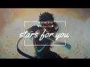 Звёзды для тебя совместно с Кохэйри STris