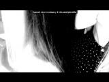 «Видос Викули» под музыку Youth Group - Forever Young (OST Вечное Сияние Чистого Разума). Picrolla