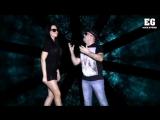 Edgar Gevorgyan QETRIN BALA _official video 2015_