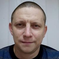 Роман Соннов