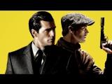 Индустрия кино - Эфир от 14.08.2015