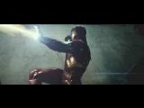 Первый мститель 3_ Противостояние - Гражданская война _ Дублированный русский трейлер (2016) (HD)
